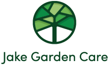Jake Garden Care